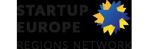 Startup Europe Regions Network