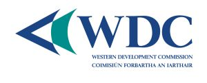Western Development Commission