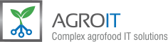 Agroit Complex agrofood IT solutions
