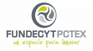 Fundecyt PcTex Un espacion para innovar