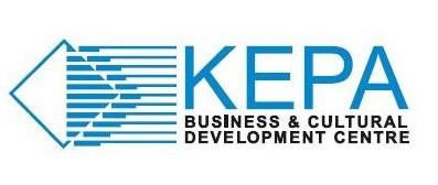 KEPA Business & Cultural Development Centre