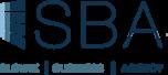 SBA, Slovak Business Agency
