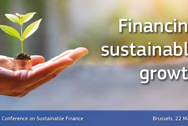 High-level-conference-Financing-sustainable-growth-1024x512