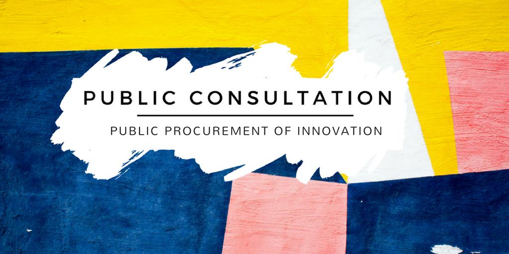 PPI consultation