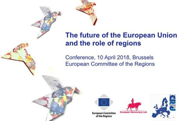 The-future-of-European-Union-and-the-role-of-the-regions-e1523455448401