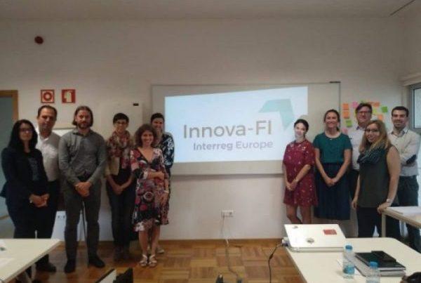 Innova-FI-e1531229079945