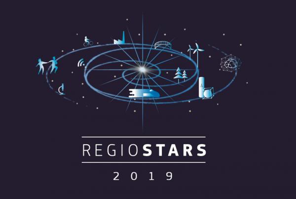 RegioStars2019