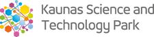 Kaunas Science and Technology Park
