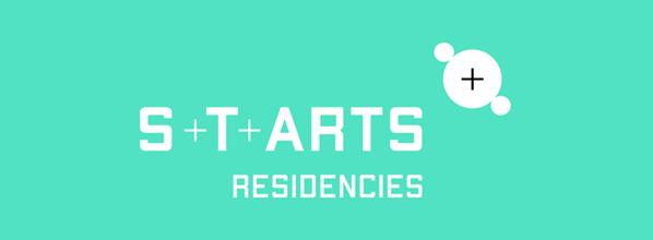 STARTS Residencies