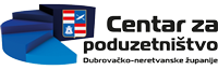 Centar za poduzetnistvo