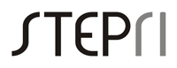 STEP RI Interreg