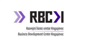 RBC>I Kragujevac Business Development Center