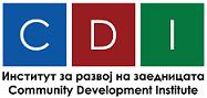 CDI Community Development Institute