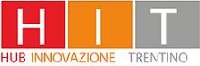 HIT Hub Innovazione Trentino