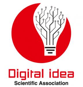 Digital Idea Scientific Association