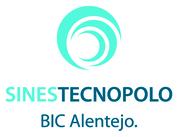SINESTECNOPOLO BIC Alentejo