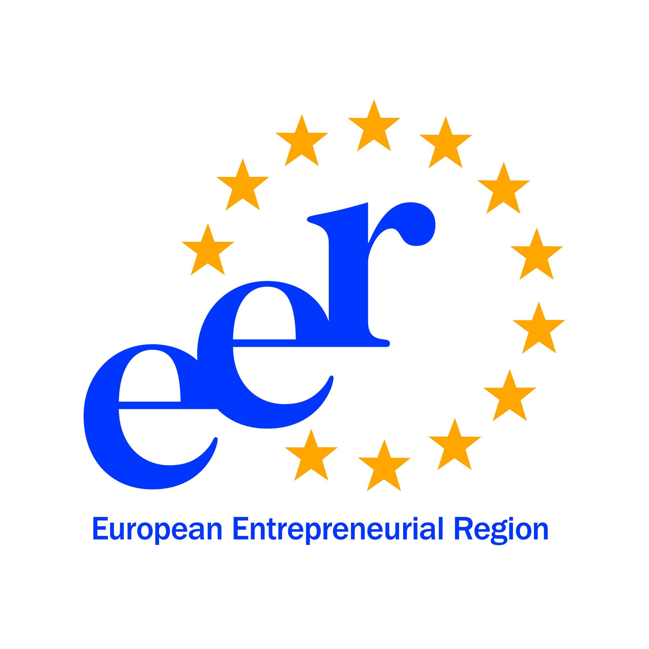 EER label