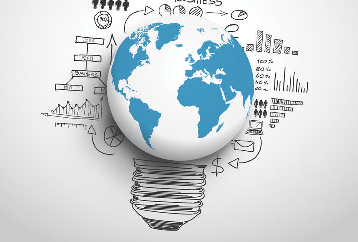 Open Call for Internationalization of Innovative SMEs