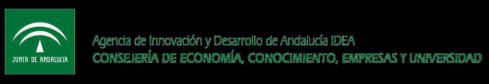 IDEA Agencia de Innovación y Desarrollo de Andalucia