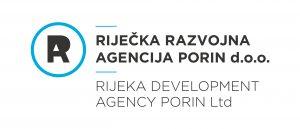 RIJEKA DEVELOPMENT AGENCY PORIN LTD