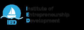 iED institute of Entrepreneurship Development