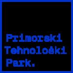 primorski technology park