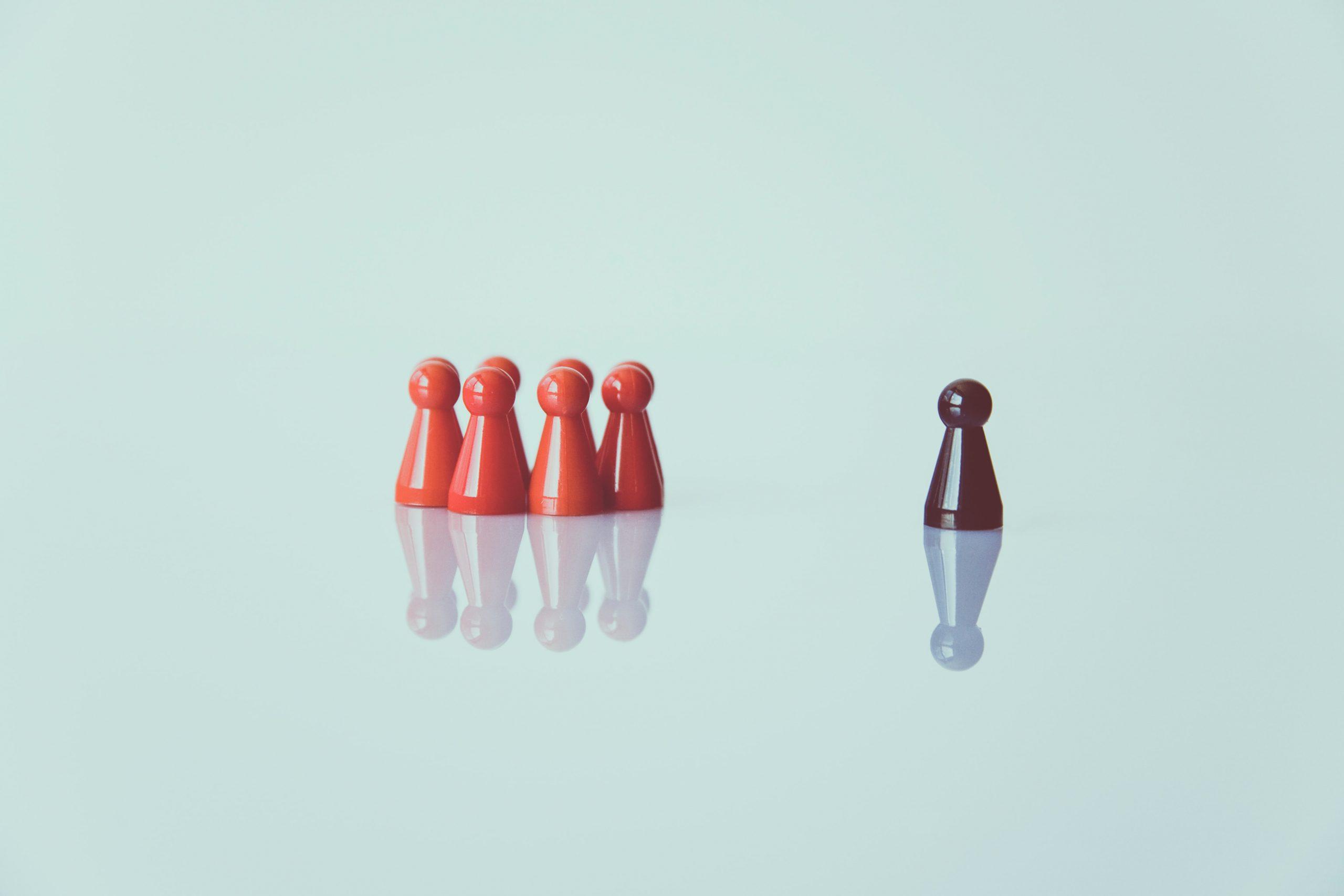 5 virtual leadership tips and tricks