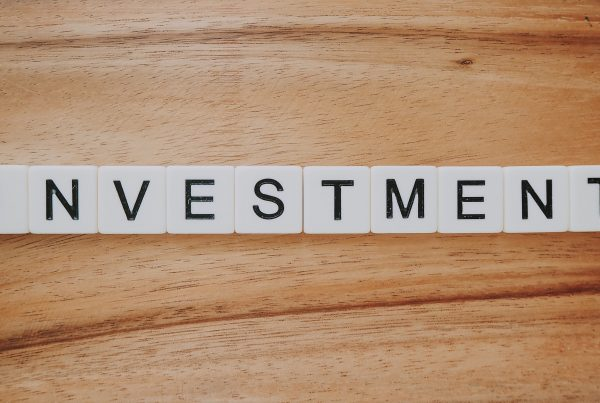 What do investors look for