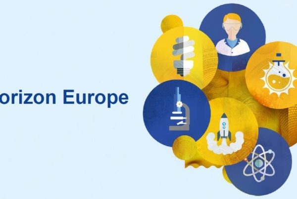 MEPs approve Horizon Europe