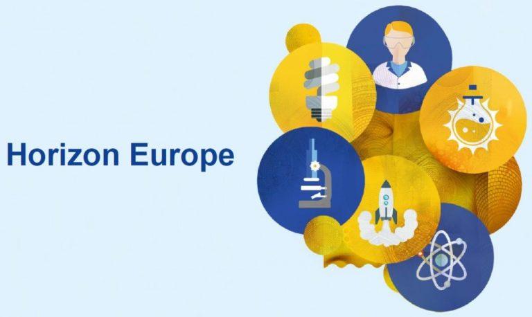 MEPs approve Horizon Europe Budget