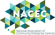 NACEC
