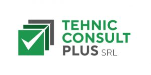 Tehnic Consult Plus