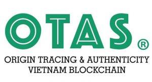 Origin Tracing & Authenticity Vietnam Blockchain